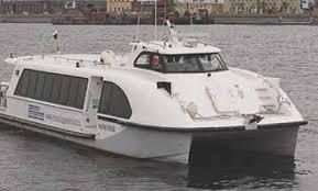 и ю н ь issn лет ОАО Государственный научно  подводных крыльев 4 расположение значительного объема водоизмещения корпуса под поверхностью воды у судов