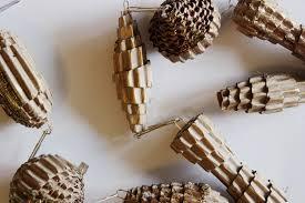 Christmas Decorations Diy Diy Country Christmas Decorations Trellischicago