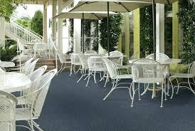 outdoor carpet for boat indoor outdoor carpet for boats large size of outdoor carpet boat indoor