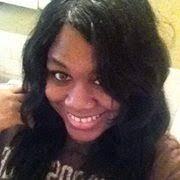 Charmaine Pugh (ShadeeMac) - Profile | Pinterest