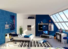 cool decorating ideas for college guys. cool bedroom ideas for college guys at captivating teen color pinterest new in best dorm apartment decorating