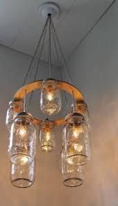 full size of chandelier rustic ceiling light fixtures distressed wood chandelier western lighting rustic bathroom
