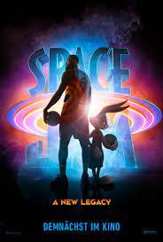 Space Jam: A New Legacy Film (2021) · Trailer · Kritik · KINO.de
