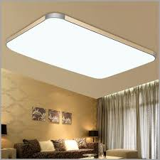strip lighting ideas.  Lighting Led Strip Lights For Kitchen Ceiling Luxury Surface Mounted Modern Inside  Plans 19  And Lighting Ideas