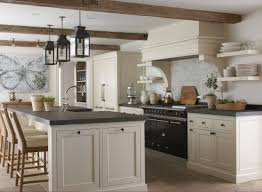 French Country Style Kitchens Kitchen Cabinets Kitchen Cabinets French Country Style Dimensions