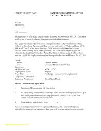 Steps To Writing A Cover Letter For Resume Steps To Writing A Cover Letter How To Write Application Letter For