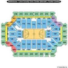 Charleston Wv Civic Center Seating Chart Seat Number Center Online Charts Collection