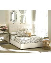 bedroom sets macys large size of list king upholstered bedroom