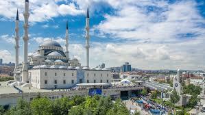 Find and follow posts tagged törökország on tumblr. Mi Torokorszag Fovarosa 10 Kerdes Amire Sokan Rosszul Valaszolnak Utazas Femina