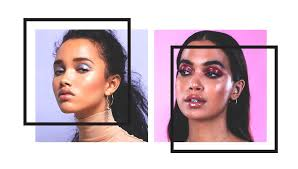 12 glamorous makeup ideas for prom