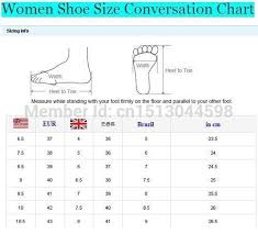 Italian Women S Shoe Size Chart Doershow African Shoes And Bag Matching Set With Silver Hot Selling Women Italian Shoes And Bag Set For Party Wedding Hjm1 24