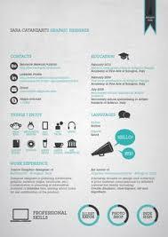 45 Best Graphic Design Resume Design Images Creative Resume