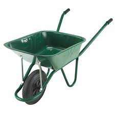 garden equipment.  Garden Wheelbarrows U0026 Trolleys To Garden Equipment R