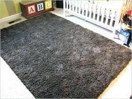 costco rugs area rugs area rugs with trendy indoor outdoor area rugs ideas area rugs area