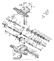 Troy bilt 13095 13hp gear drive ltx tractor sn 130950100101 diagram 13095 13hp gear drive ltx tractor s n 130950100101 gx75 wiring diagram