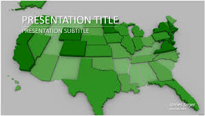 Free Interactive Maps For Powerpoint Free Editable Map Of United States Asafon Ggec Co For Interactive Us