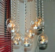 bubble chandelier glass chandeliers for dining room home depot diy light