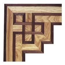 wood floor designs borders. Beautiful Wood Hardwood Floor Designs Borders Inside Wood Floor Designs Borders