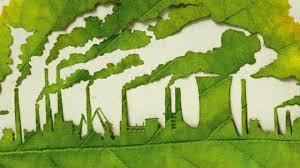 Бізнес Луганщини сплатив майже 46 млн грн екологічного податку