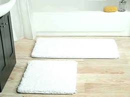 exotic luxury bath rugs best images on for bathroom rug sets collection mat fieldcrest contour ima