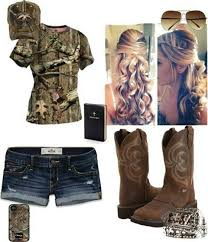 63 Best The Country Images On Pinterest  Country Life Country The Country Style