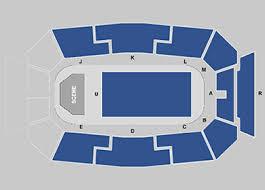 Seats Dnb Arena