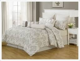 down comforter sets king. Delighful King Down Comforter Sets King Cal Product Selections HomesFeed 3 And R