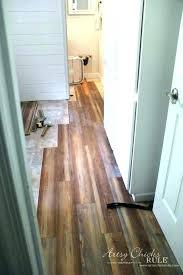 smartcore vinyl plank flooring farmhouse vinyl plank flooring most realistic wood look smartcore vinyl plank flooring
