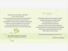 Einladung Hochzeit Spruche Lustig Spruch Hochzeit Geld Modell 33