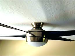 ceiling fan pull chain broke how to fix a ceiling fan pull chain broken ceiling fans