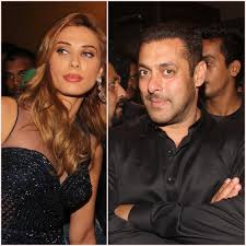 married dating mumbai