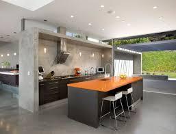 Creative For Kitchen Creative Galley Kitchen Designs High Skilled Creative Kitchen
