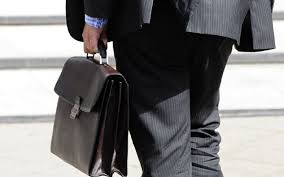 Forget <b>bonus</b> caps: Why real executive pay <b>reform</b> must tackle short ...