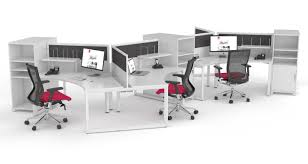 inspirationalofficepostersinspiredbymarkzuckerberg 1 dreams inspirationalofficepostersinspiredbymarkzuckerberg 2. Giant Office Furniture. Anvil 6 Person 120 Degree Curved Workstations. Setting Furniture Inspirationalofficepostersinspiredbymarkzuckerberg 1 Dreams 2