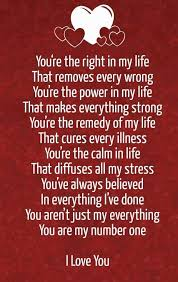 My One And Only Love Quotes Beauteous Your My Everything And My One And Only Number One I Love You Baby