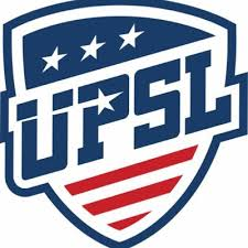 Image result for upsl logos
