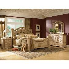 white washed bedroom furniture. 163694 flexsteel wynwood furniture cordoba antiguo blanco bedroom bed white washed e
