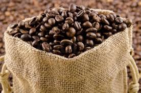 coffee beans bag. Modren Coffee Inside Coffee Beans Bag F