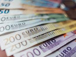 May 28, 2021 03:16 utc. Euro Risk Currencies Lifted By Ecb Stimulus The Economic Times