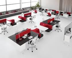 high office furniture atlanta. Low Resolution Medium High Office Furniture Atlanta U