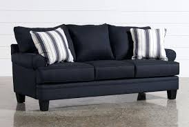 living spaces couch sofa living spaces patio furniture covers