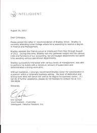 recommendation letter for internship recommendation letter for internship makemoney alex tk