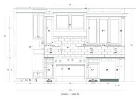 kitchen cabinet dimensions kitchen cabinet dimensions standard standard height of upper kitchen cabinets large size of