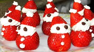 Resultado de imagen de recetas de navidad