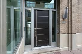 commercial entry door modern commercial doors commercial glass entry door repair commercial entry door