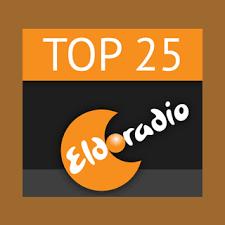 Listen To Eldoradio Top 25 Channel On Mytuner Radio