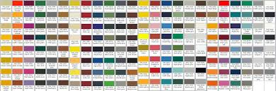 Jotun Powder Coating Ral Colour Chart Pdf Jotun Paint Ral Colour Chart Viewscolors Org
