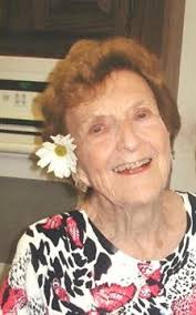 Obituary of Dorothy Lillian Barton Sneed | Funeral Homes & Crematio...