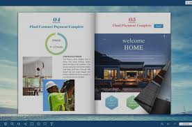 making pamphlets online for free latest design your own brochure how to make a in microsoft word