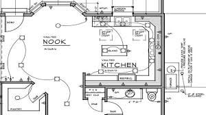 awesome electrical home design gallery at kitchen wiring diagram